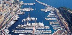 France Marina