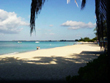 Cayman Island Beach