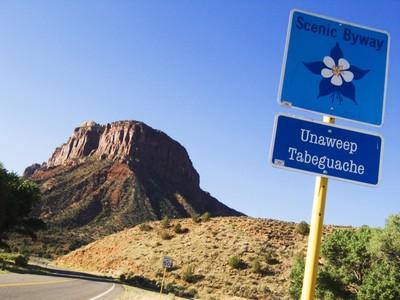 Unaweep-Tabeguache-Scenic-highway