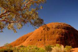 Australia Romantic Destinations