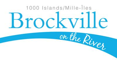 www.brockvilletourism.com