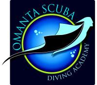 Omanta Scuba Diving