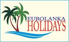 eurolanka holidays