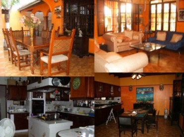 ATTRACTIONS, TOURS AND ACCOMMODATION IN PANAMA – HOSTEL VILLA MICHELLE