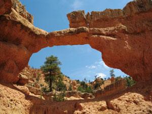 Red Canyon, Utah